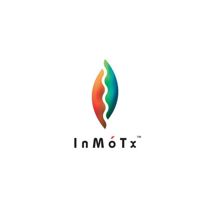 InMoTx Identity